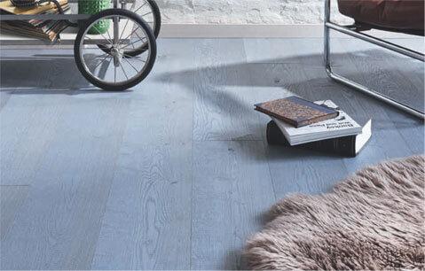 Flooring Aryangroup